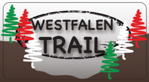 Westfalen-Trail